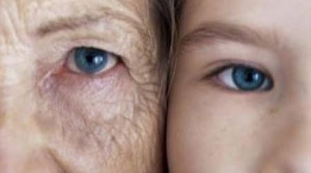 Montemarano_bambini_anziani.aspx
