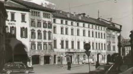 foto_storica_per_sito_fulcis_-_Copia