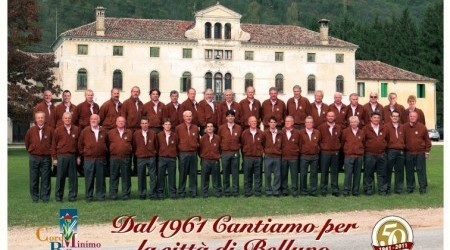 coro-minimo-Bellunese